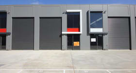 Factory, Warehouse & Industrial commercial property for lease at Unit 14/1 Millers Road Brooklyn VIC 3012