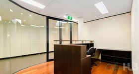 Serviced Offices commercial property for lease at CUS2/1012 Doncaster Road Doncaster East VIC 3109