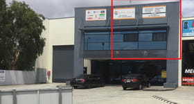 Offices commercial property for lease at 6b/839 Boundary Road Coopers Plains QLD 4108
