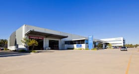 Factory, Warehouse & Industrial commercial property for lease at 2-8 South Street Rydalmere NSW 2116