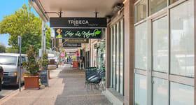 Shop & Retail commercial property for lease at 3/58-60 Thomas Drive Surfers Paradise QLD 4217