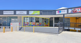 Shop & Retail commercial property for lease at 11/168 Guildford Road Maylands WA 6051