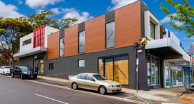 Offices commercial property for lease at 282 Blackburn Road Doncaster East VIC 3109