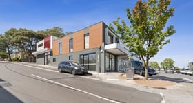 Medical / Consulting commercial property for lease at 282 Blackburn Road Doncaster East VIC 3109