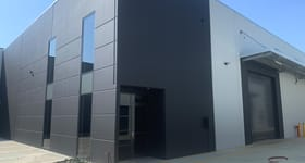 Industrial / Warehouse commercial property for lease at 2B/14-16 Cairns Street Loganholme QLD 4129