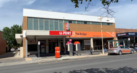 Offices commercial property for lease at Shop 2 & 3/31-32 Douglas Street Noble Park VIC 3174