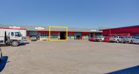 Industrial / Warehouse commercial property for lease at 12/28 Bangor Street Archerfield QLD 4108