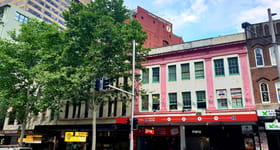 Showrooms / Bulky Goods commercial property for lease at 810 George Street Sydney NSW 2000