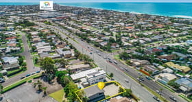 Shop & Retail commercial property for lease at 66 Nicklin Way Warana QLD 4575