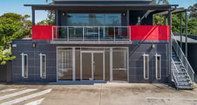 Showrooms / Bulky Goods commercial property for lease at 66 Nicklin Way Warana QLD 4575