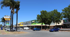 Shop & Retail commercial property for lease at 1700 Main North Road Salisbury Plain SA 5109