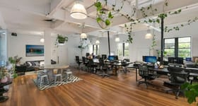 Offices commercial property for lease at CW3/106 Oxford Street Paddington NSW 2021