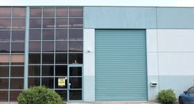 Factory, Warehouse & Industrial commercial property for lease at 1 East Court Lilydale VIC 3140