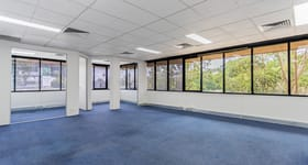 Medical / Consulting commercial property for lease at Unit 30/10-12 Old Castle Hill Road Castle Hill NSW 2154