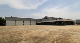 Industrial / Warehouse commercial property for lease at 2/999 Beaudesert Road Archerfield QLD 4108