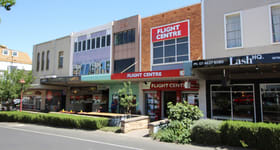 Retail commercial property for lease at 2/229 Margaret Street Toowoomba City QLD 4350