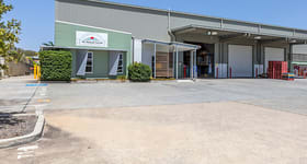 Industrial / Warehouse commercial property for lease at 1 & 2/32 Precision Street Salisbury QLD 4107