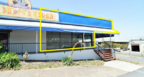 Shop & Retail commercial property for lease at Shop 3/1 King Arthur Boulevard Bethania QLD 4205
