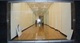 Shop & Retail commercial property for lease at Shop 2, 43 Queen Street Mall Brisbane City QLD 4000