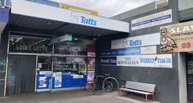 Retail commercial property for lease at 73 Main Road West St Albans VIC 3021