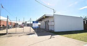 Industrial / Warehouse commercial property for lease at 1/13 Jackson Street Garbutt QLD 4814