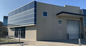 Industrial / Warehouse commercial property for lease at 1/11 Brough Street Springvale VIC 3171