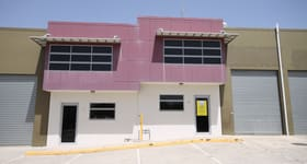 Industrial / Warehouse commercial property for lease at 8/5-11 Jardine Drive Redland Bay QLD 4165