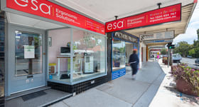 Retail commercial property for lease at 84 Pacific Highway Roseville NSW 2069