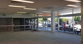 Shop & Retail commercial property for lease at Shop 12/25-31 Lowe Street Nambour QLD 4560