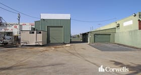 Industrial / Warehouse commercial property for lease at 6 Chetwynd Street Loganholme QLD 4129