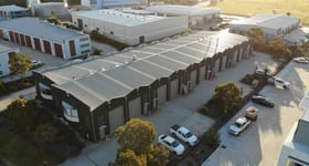 Factory, Warehouse & Industrial commercial property for lease at Unit 9/3 Frost Drive Mayfield West NSW 2304