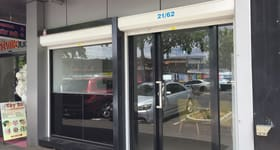 Medical / Consulting commercial property for lease at 21/62 Nicholson Street Footscray VIC 3011