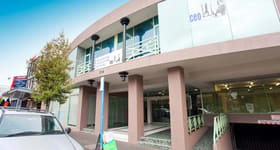 Offices commercial property for lease at Level 1  Suite 12/214-216 Bay Street Brighton VIC 3186