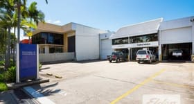 Industrial / Warehouse commercial property for lease at 4-6 Austin Street Newstead QLD 4006
