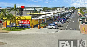 Offices commercial property for lease at Suite  1/385 Sherwood Road Rocklea QLD 4106