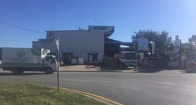 Development / Land commercial property for lease at 23 Production Avenue Warana QLD 4575
