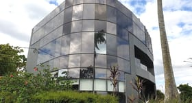 Medical / Consulting commercial property for lease at 3 Westmoreland Boulevard Springwood QLD 4127