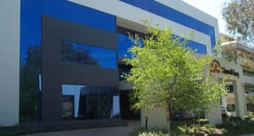 Offices commercial property for lease at 10 - 12 Brisbane Avenue Barton ACT 2600