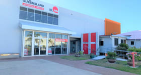 Offices commercial property for lease at Suite 1/262-272 Ross River Road Aitkenvale QLD 4814