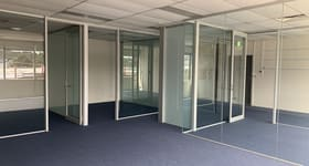 Offices commercial property for lease at 51 Seymour Street Ringwood VIC 3134