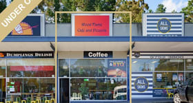 Shop & Retail commercial property for lease at Shop 3, 1009 Burwood Highway Ferntree Gully VIC 3156