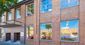 Offices commercial property for sale at 2c/2 Hayes Road Rosebery NSW 2018