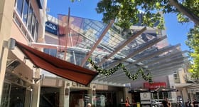 Shop & Retail commercial property for lease at Shop 20/67 O'Connell Street North Adelaide SA 5006