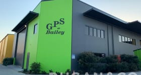 Industrial / Warehouse commercial property for sale at 6A/12-14 Bailey Court Brendale QLD 4500