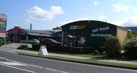 Shop & Retail commercial property for lease at Shop 3/25 Currumbin Creek Road Currumbin QLD 4223