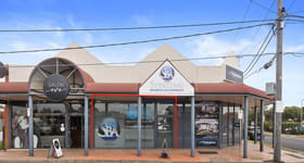 Shop & Retail commercial property leased at 2/127 Shannon Avenue Manifold Heights VIC 3218