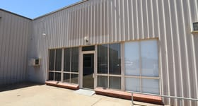 Showrooms / Bulky Goods commercial property for lease at 18a Chaston Street Wagga Wagga NSW 2650