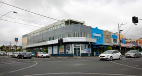 Medical / Consulting commercial property for lease at 880 Canterbury Road Box Hill VIC 3128