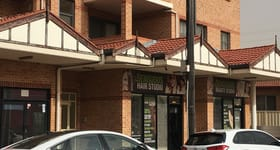 Medical / Consulting commercial property for lease at 96 Duntroon Hurlstone Park NSW 2193