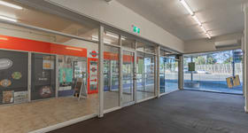Shop & Retail commercial property for lease at 10/354-356 Pennant Hills Road Pennant Hills NSW 2120